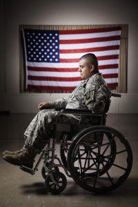help for veterans, wilmington nc